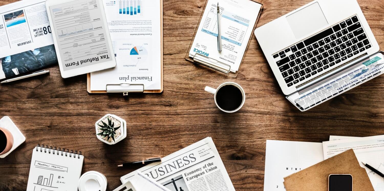 Hvordan lage lønnsom nettside?